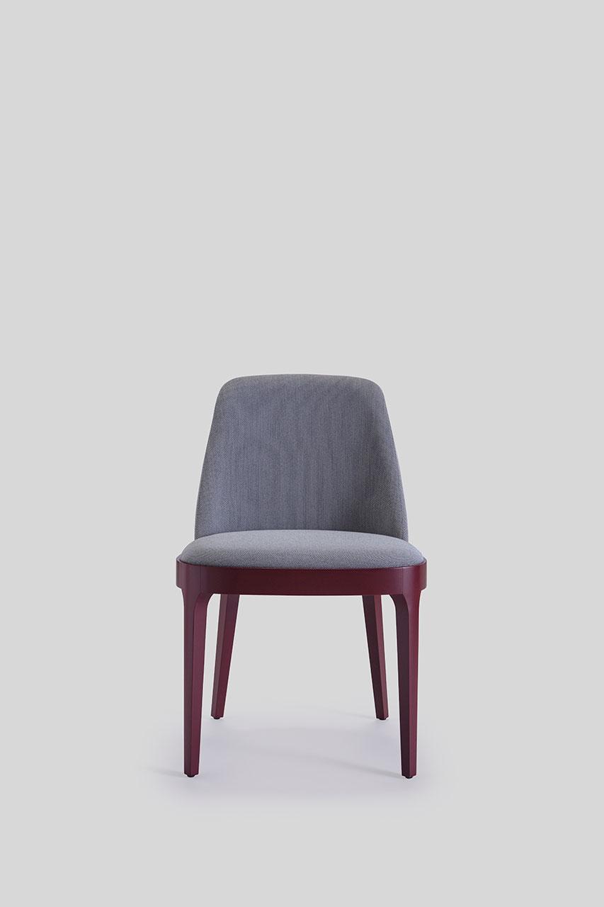 sedia